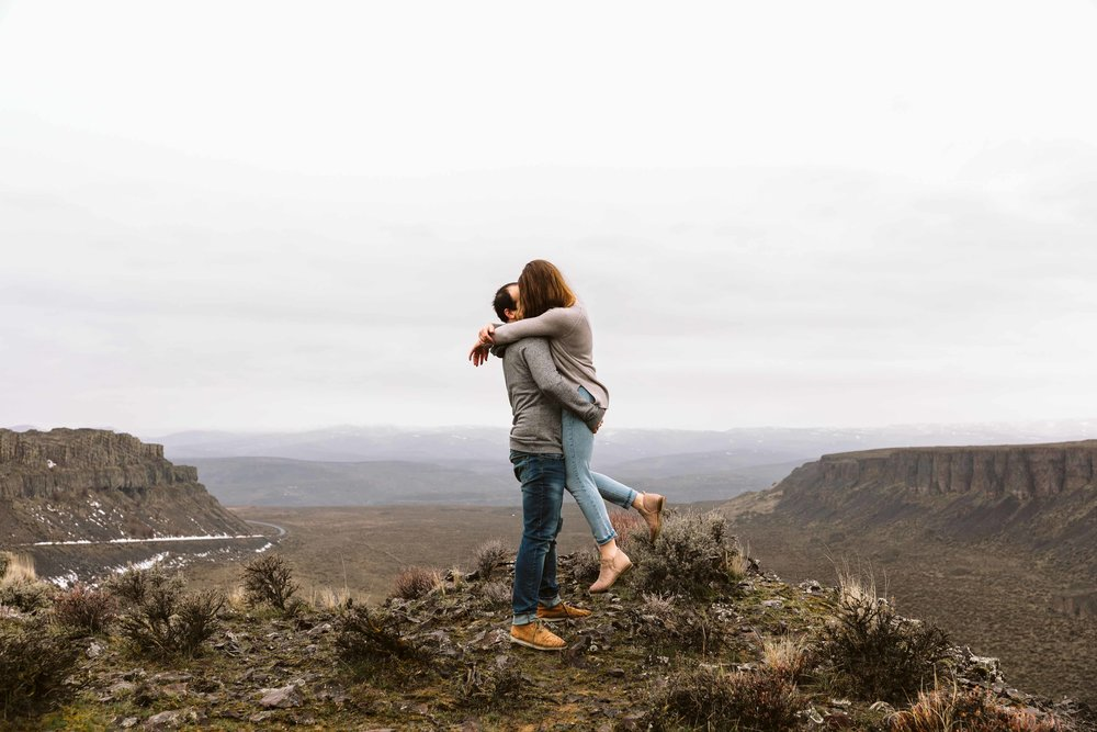 the-feathers-engagement-photos-90.jpg