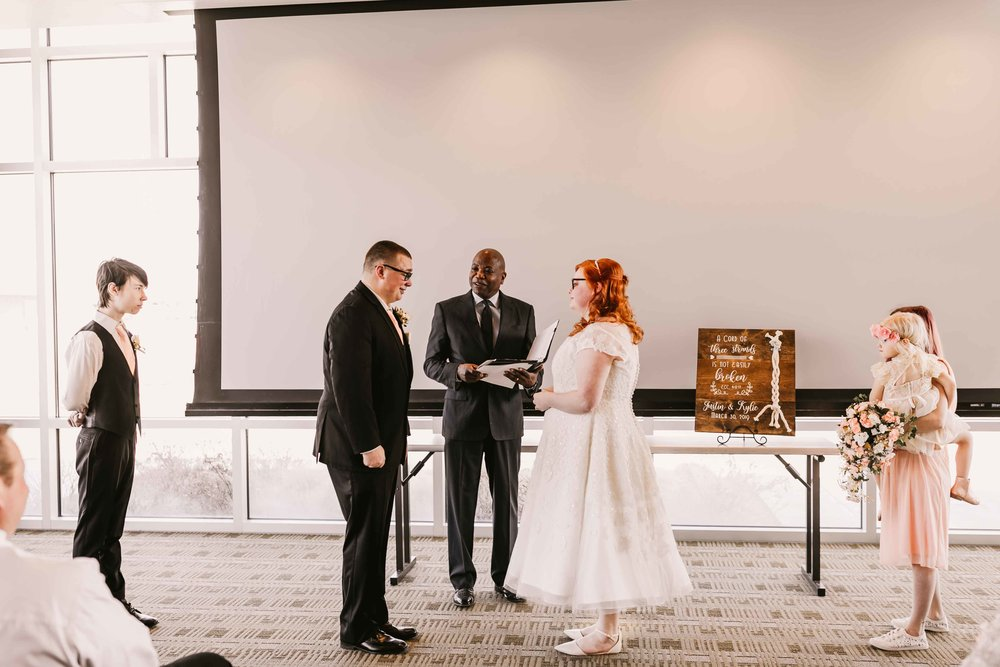 richland-wedding-photographer-20.jpg