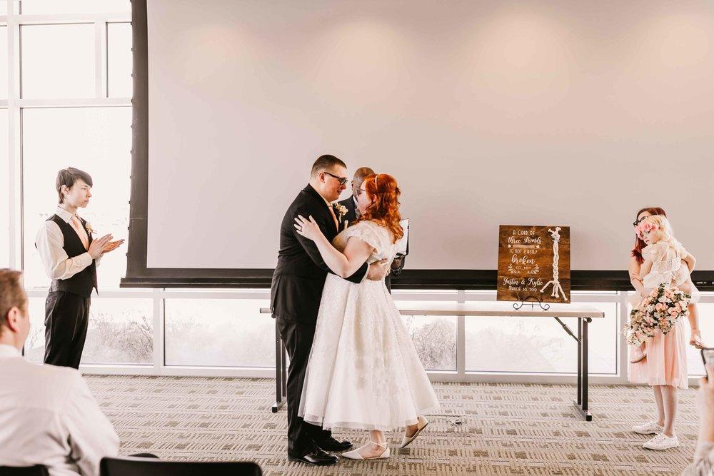richland-wedding-photographer-22.jpg