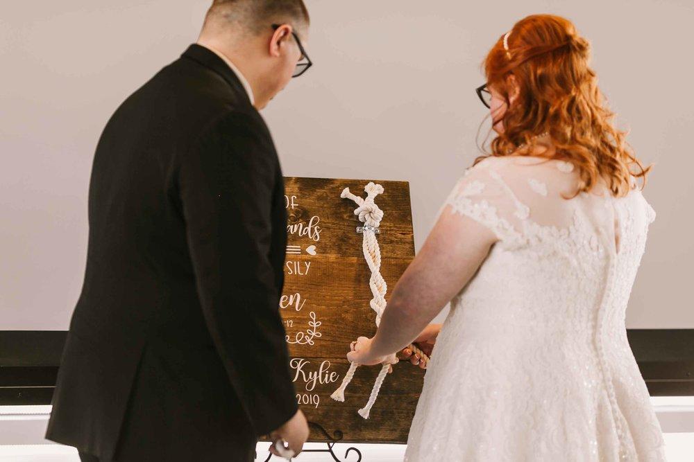 richland-wedding-photographer-31.jpg