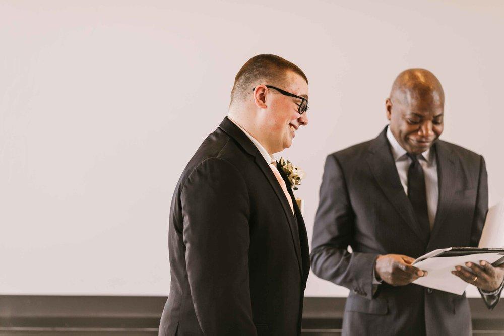 richland-wedding-photographer-33.jpg