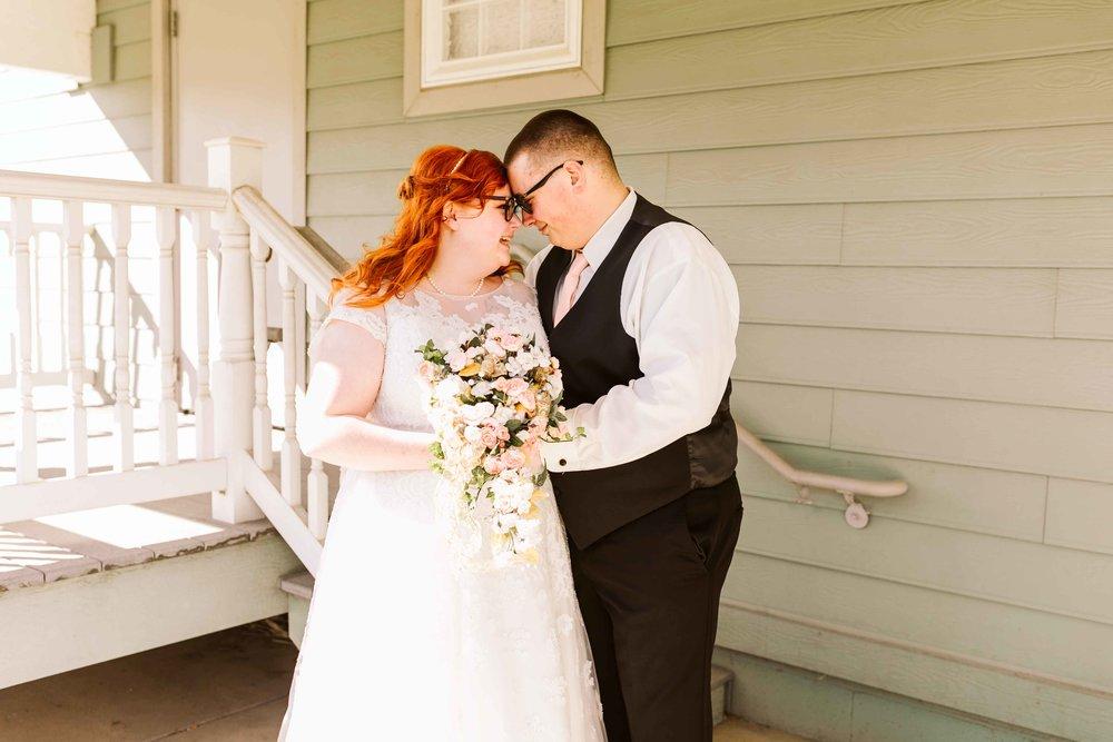 richland-wedding-photographer-42.jpg
