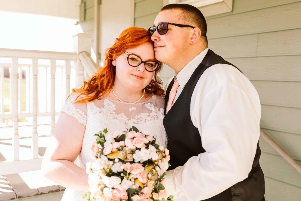 richland-wedding-photographer-43.jpg