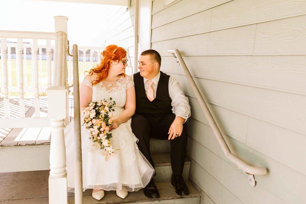 richland-wedding-photographer-45.jpg