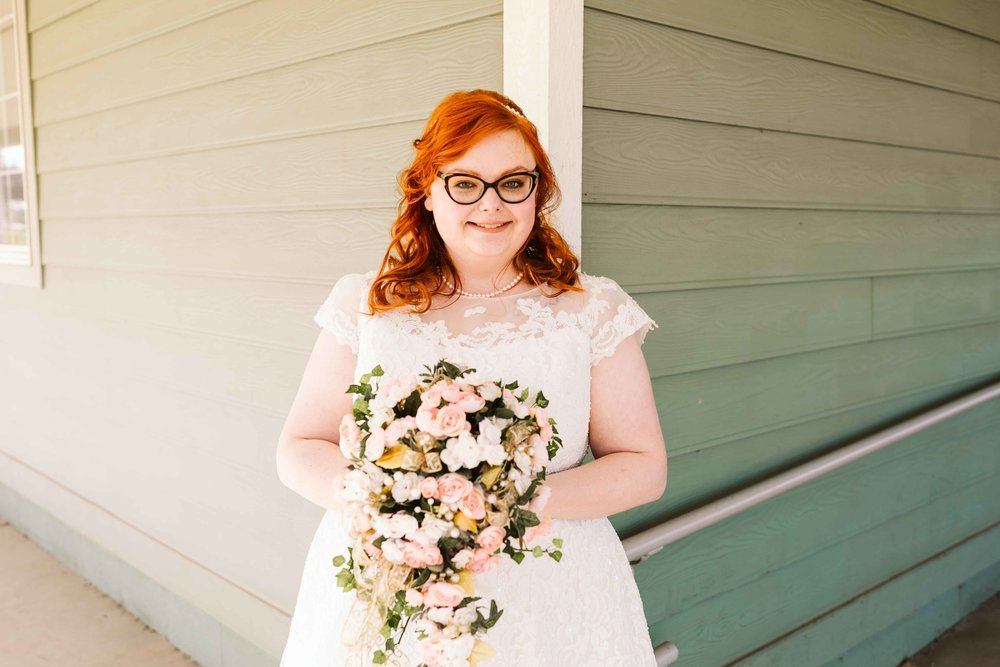 richland-wedding-photographer-49.jpg