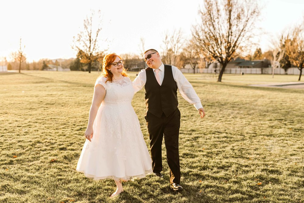 richland-wedding-photographer-95.jpg