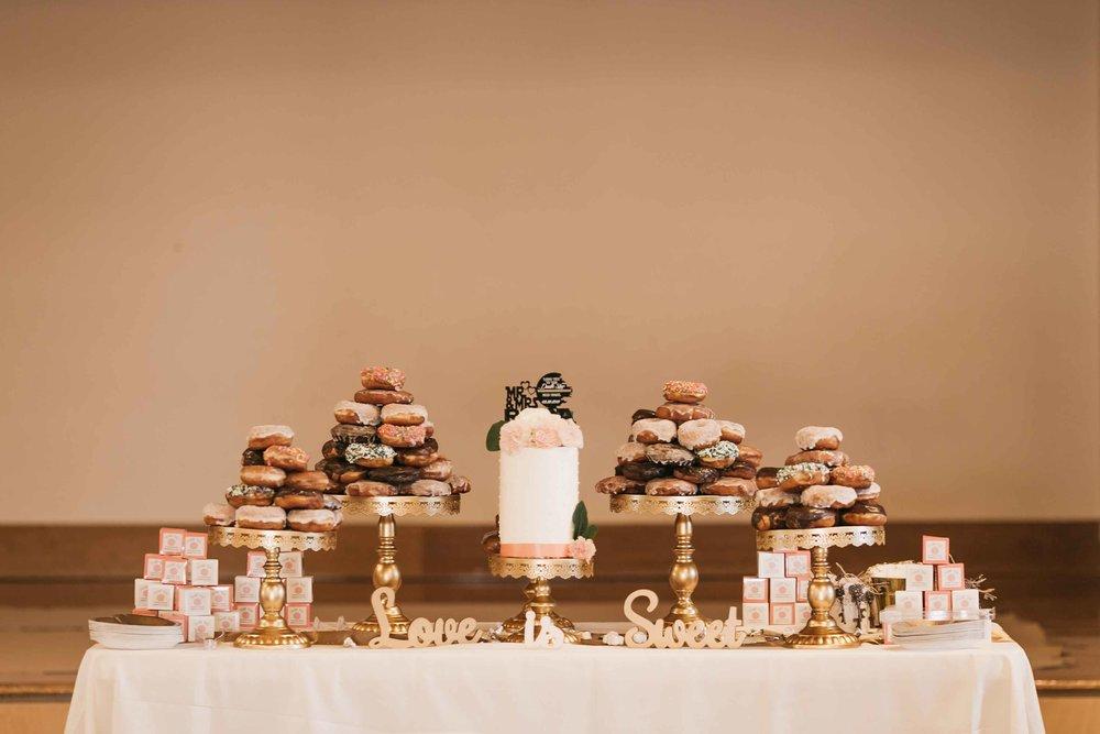 richland-wedding-photographer-103.jpg
