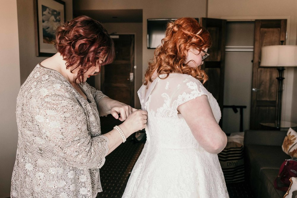 richland-wedding-photographer-13.jpg
