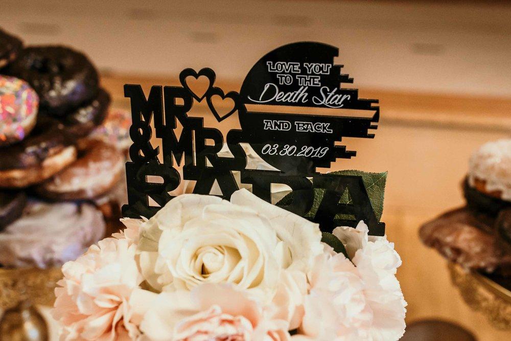 richland-wedding-photographer-68.jpg