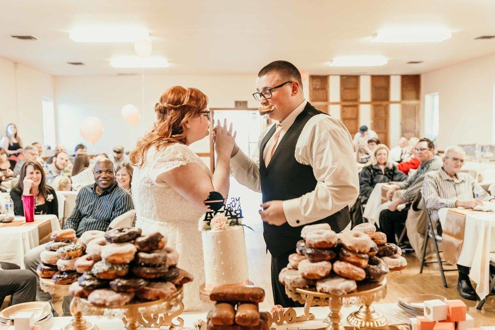richland-wedding-photographer-79.jpg