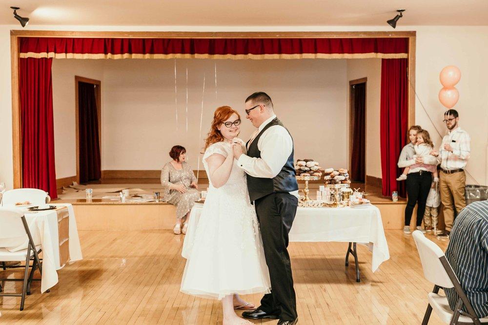 richland-wedding-photographer-81.jpg