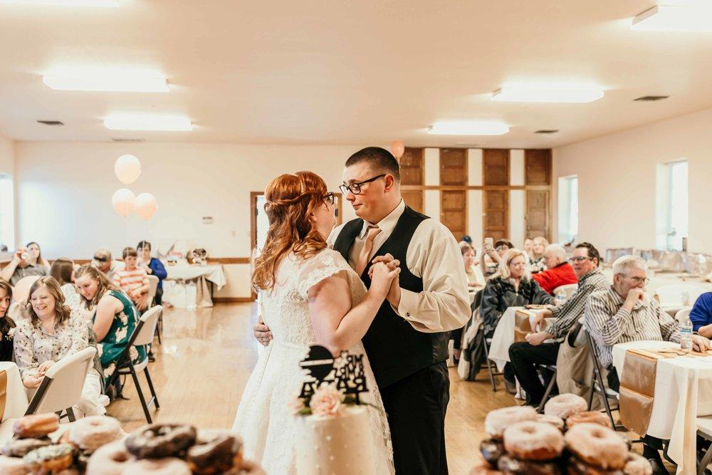 richland-wedding-photographer-82.jpg