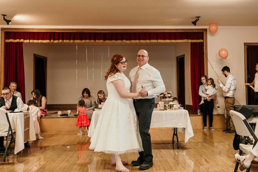richland-wedding-photographer-86.jpg