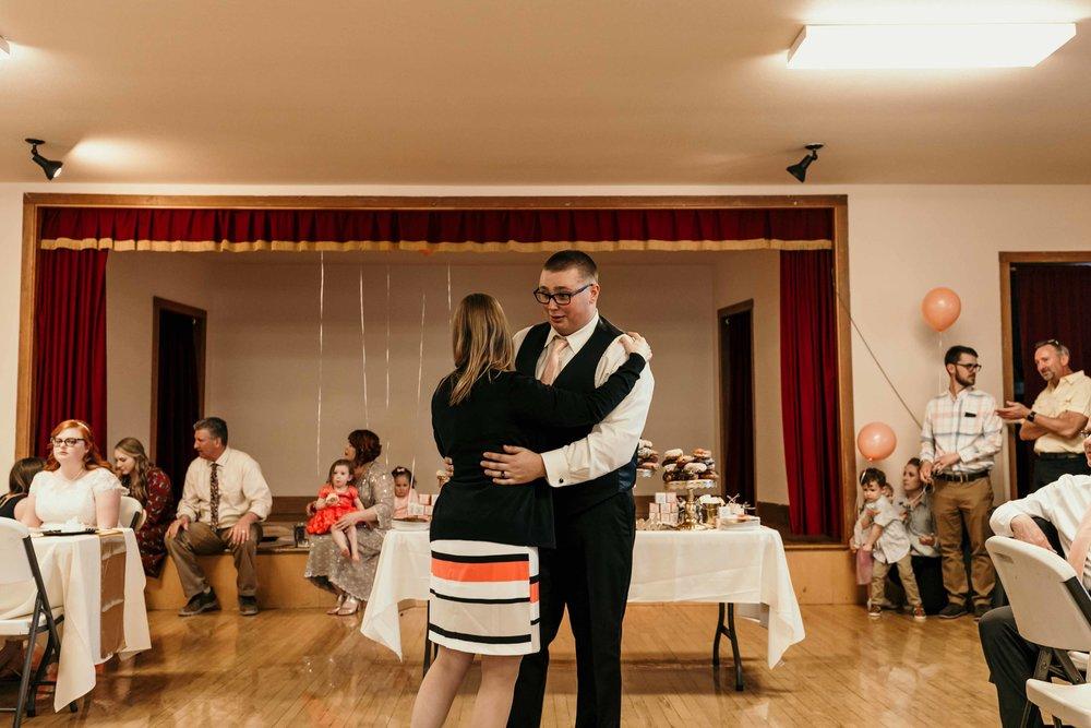 richland-wedding-photographer-90.jpg
