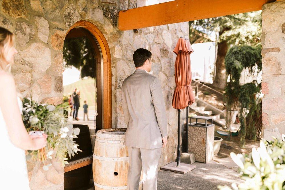 treveri-cellars-wedding-8.jpg