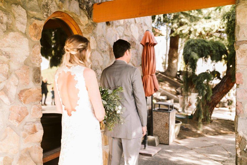 treveri-cellars-wedding-9.jpg