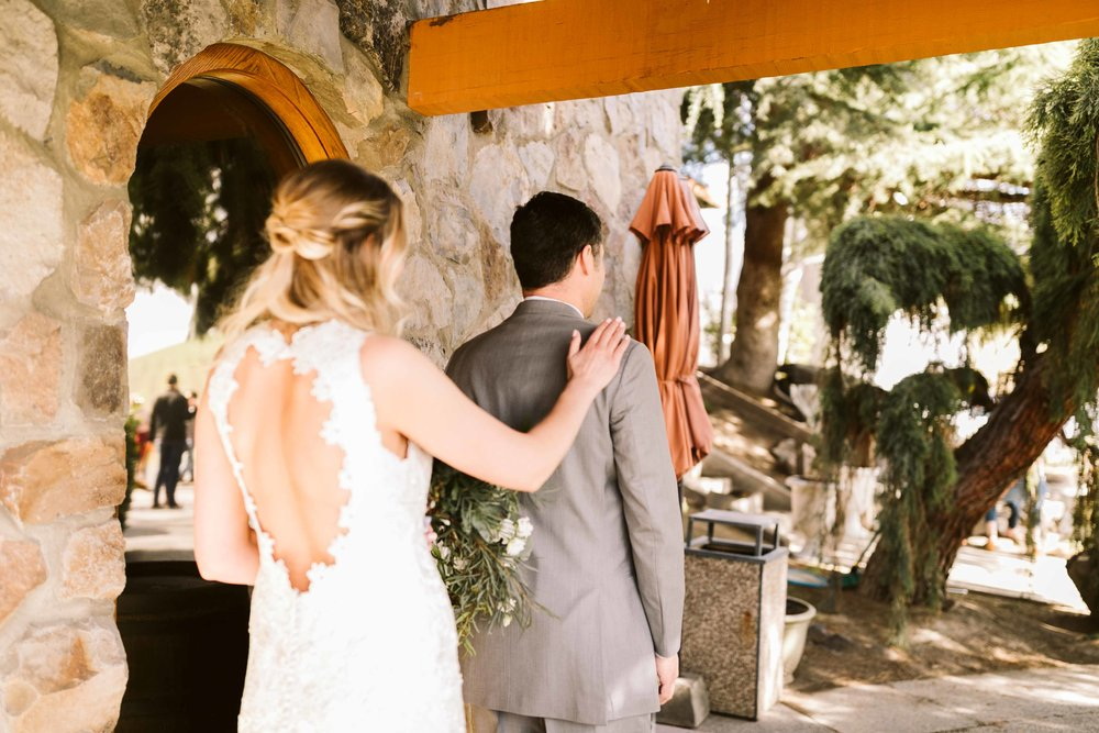 treveri-cellars-wedding-10.jpg