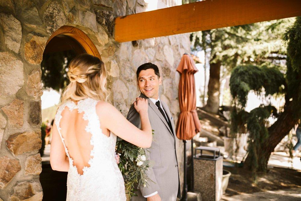 treveri-cellars-wedding-11.jpg