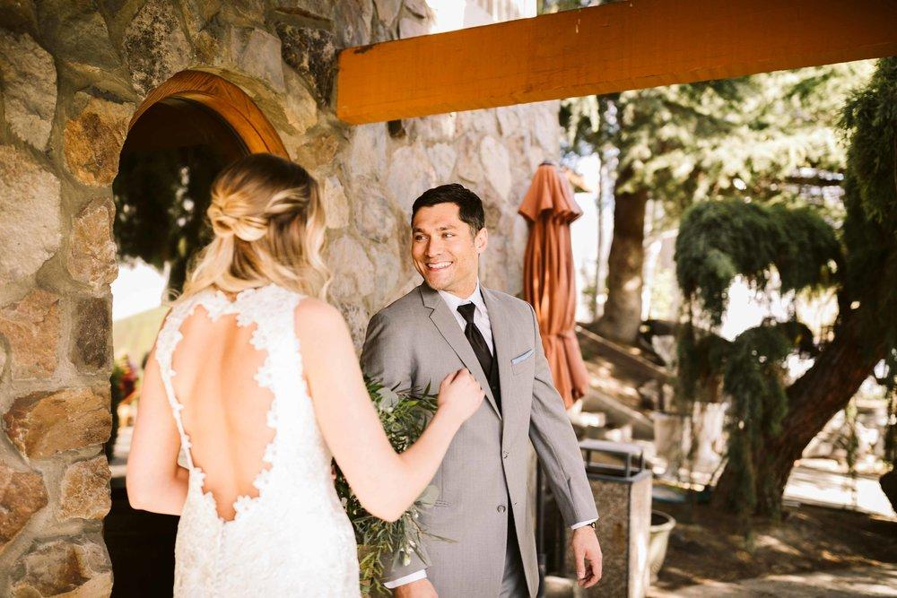 treveri-cellars-wedding-12.jpg