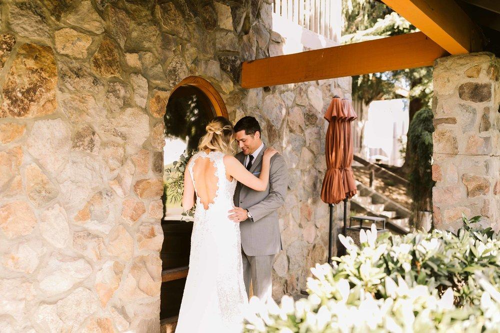 treveri-cellars-wedding-16.jpg