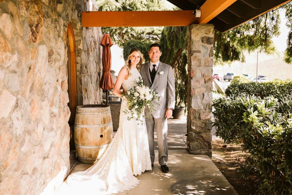 treveri-cellars-wedding-23.jpg