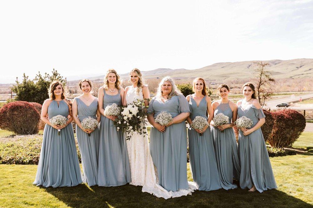 treveri-cellars-wedding-31.jpg