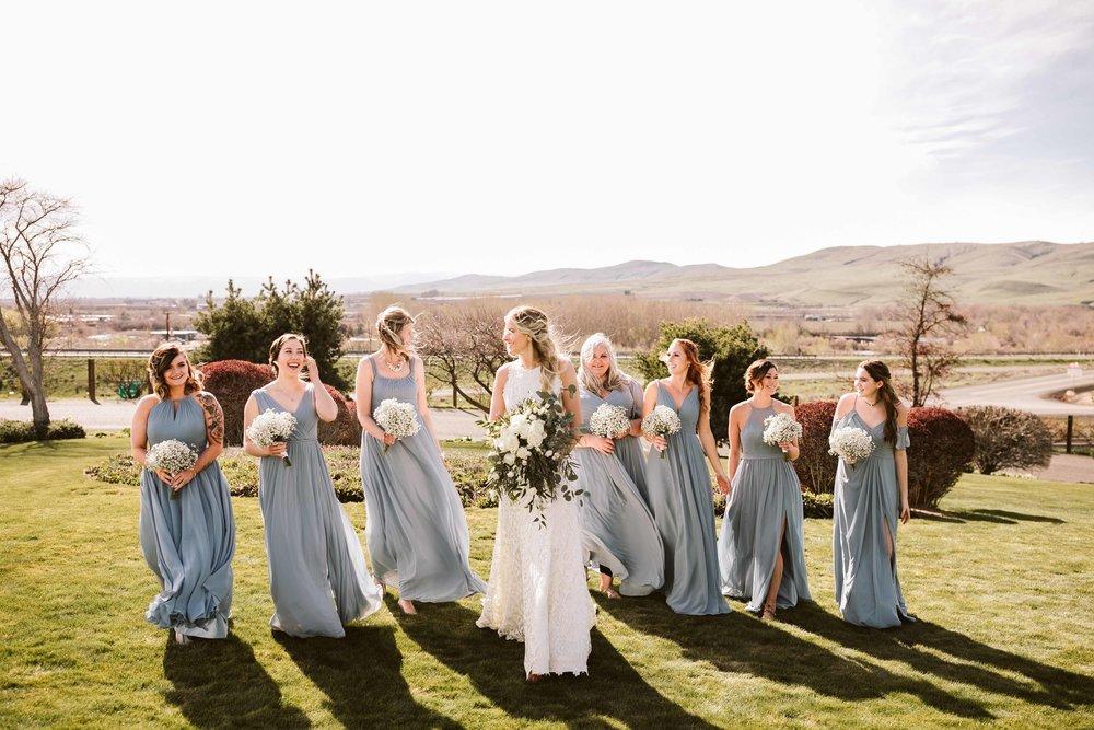 treveri-cellars-wedding-34.jpg