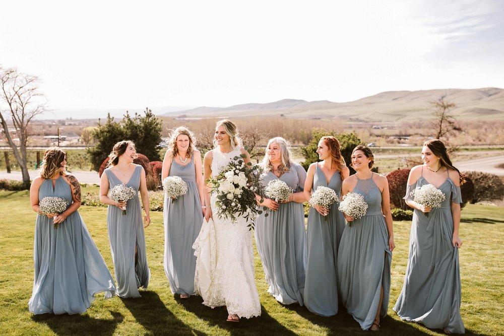 treveri-cellars-wedding-35.jpg