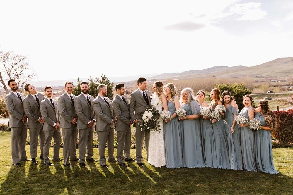 treveri-cellars-wedding-44.jpg