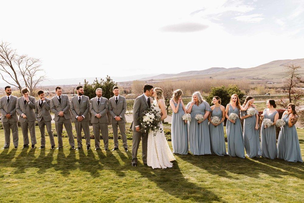 treveri-cellars-wedding-46.jpg