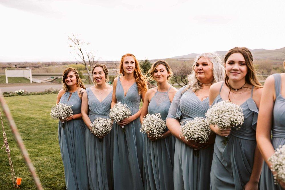 treveri-cellars-wedding-57.jpg