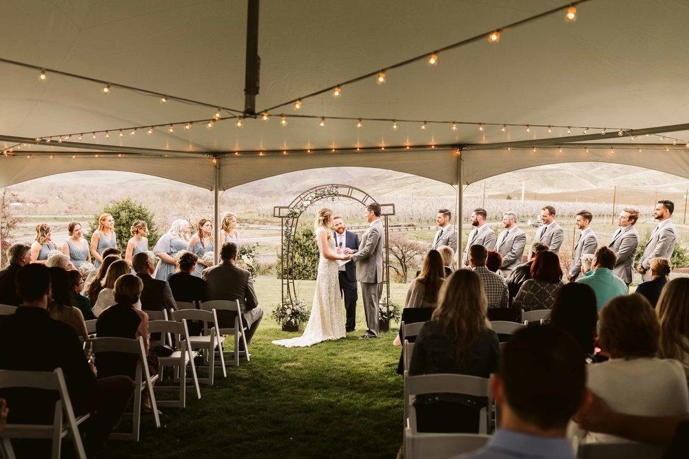 treveri-cellars-wedding-58.jpg