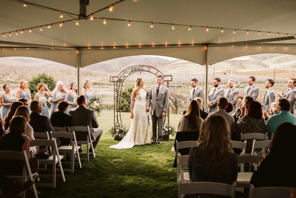 treveri-cellars-wedding-59.jpg