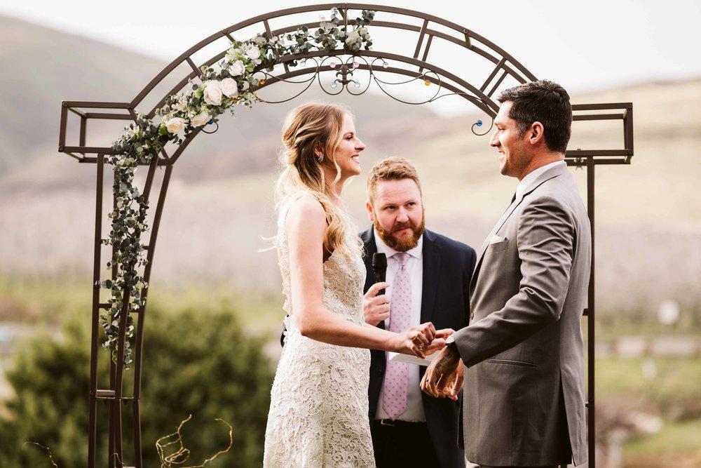 treveri-cellars-wedding-61.jpg