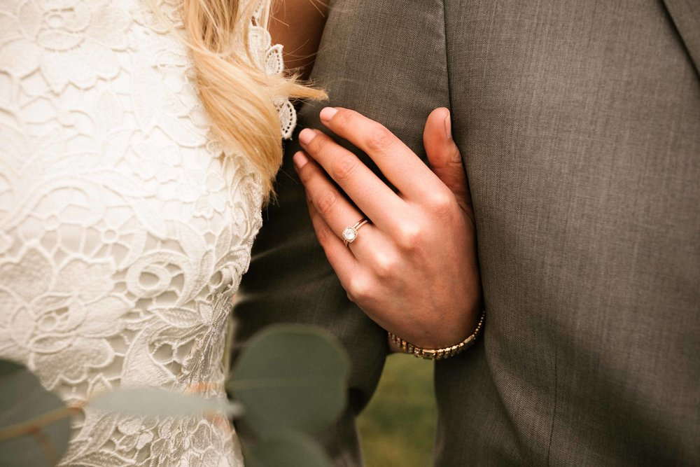treveri-cellars-wedding-71.jpg