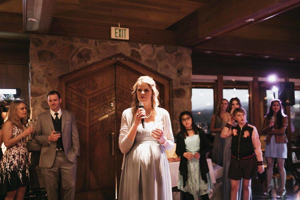 treveri-cellars-wedding-84.jpg
