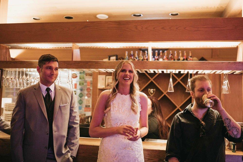 treveri-cellars-wedding-86.jpg