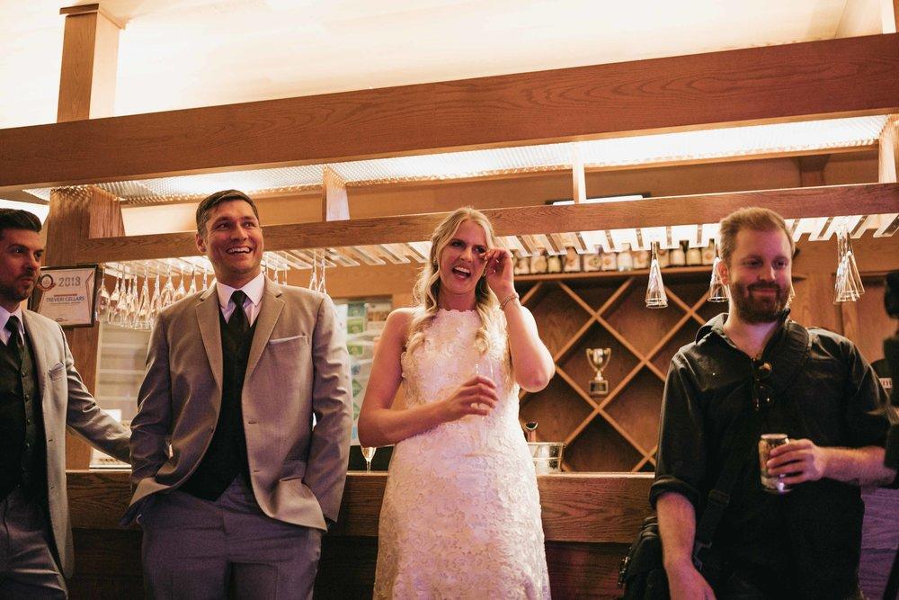 treveri-cellars-wedding-87.jpg