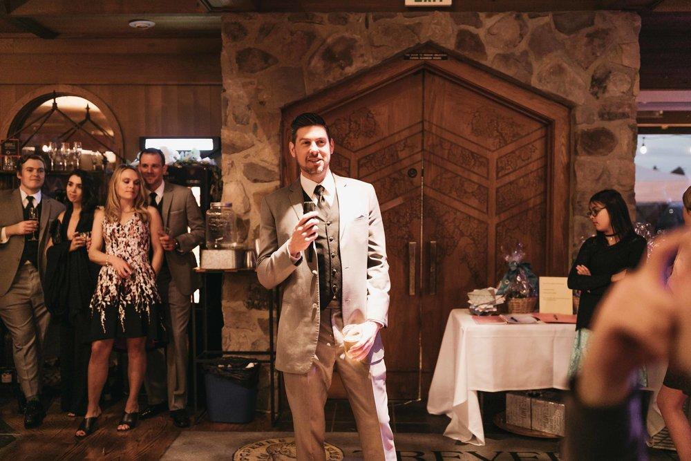 treveri-cellars-wedding-88.jpg