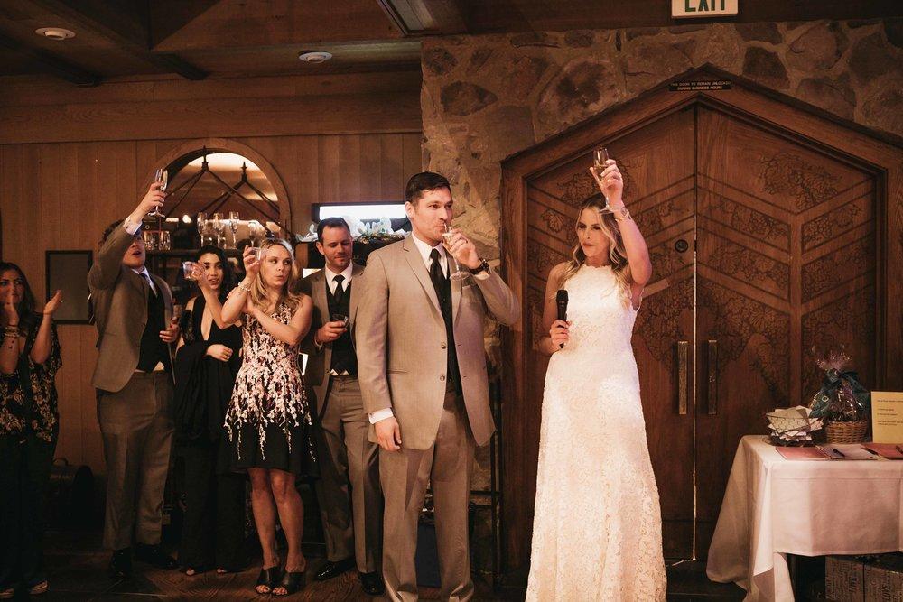 treveri-cellars-wedding-90.jpg