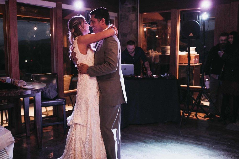 treveri-cellars-wedding-91.jpg