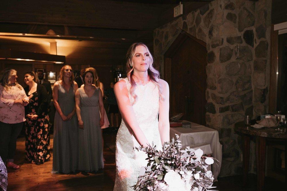 treveri-cellars-wedding-99.jpg