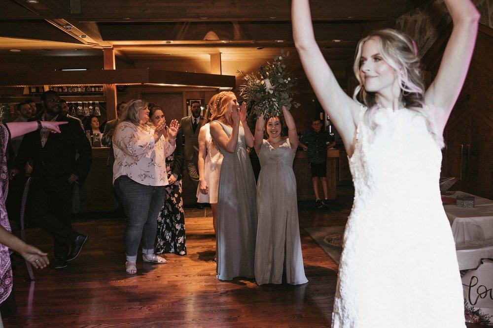 treveri-cellars-wedding-100.jpg