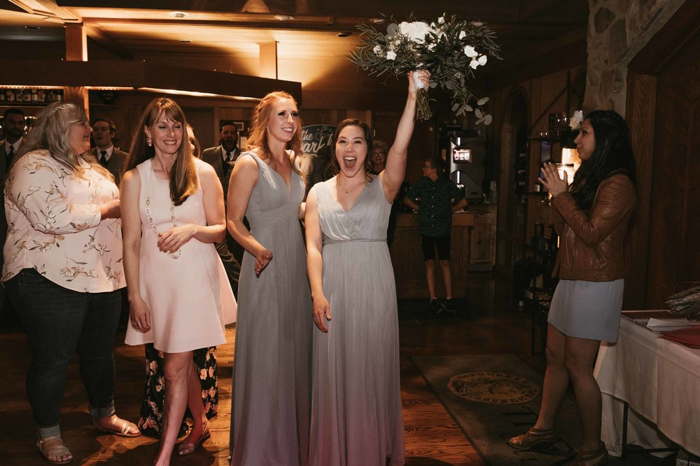 treveri-cellars-wedding-101.jpg