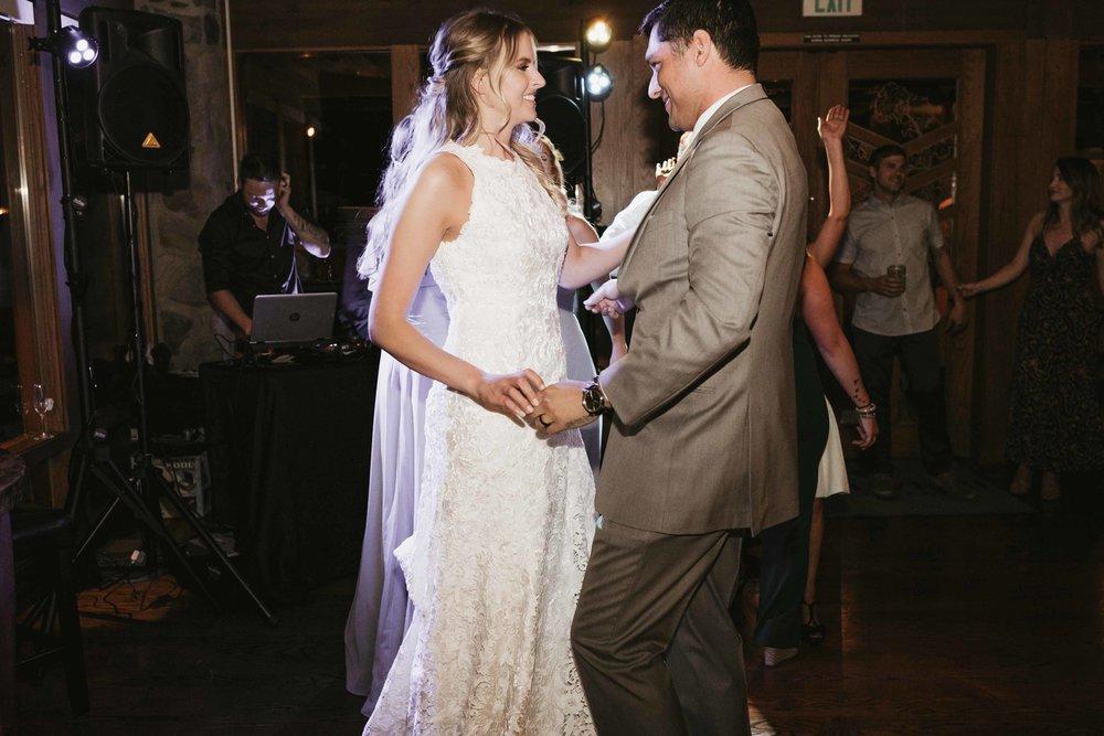 treveri-cellars-wedding-103.jpg