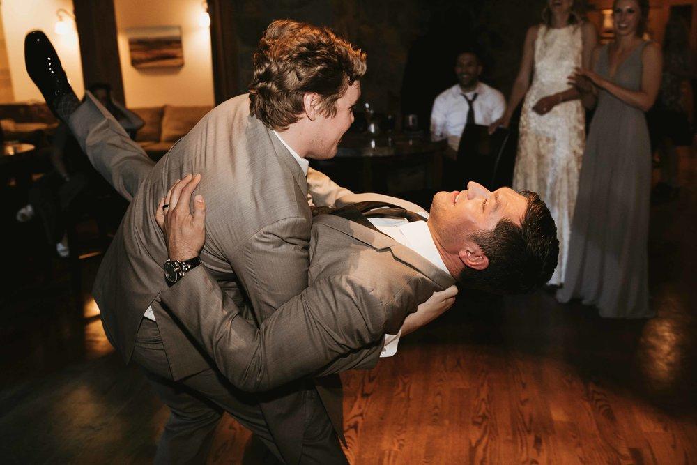 treveri-cellars-wedding-110.jpg