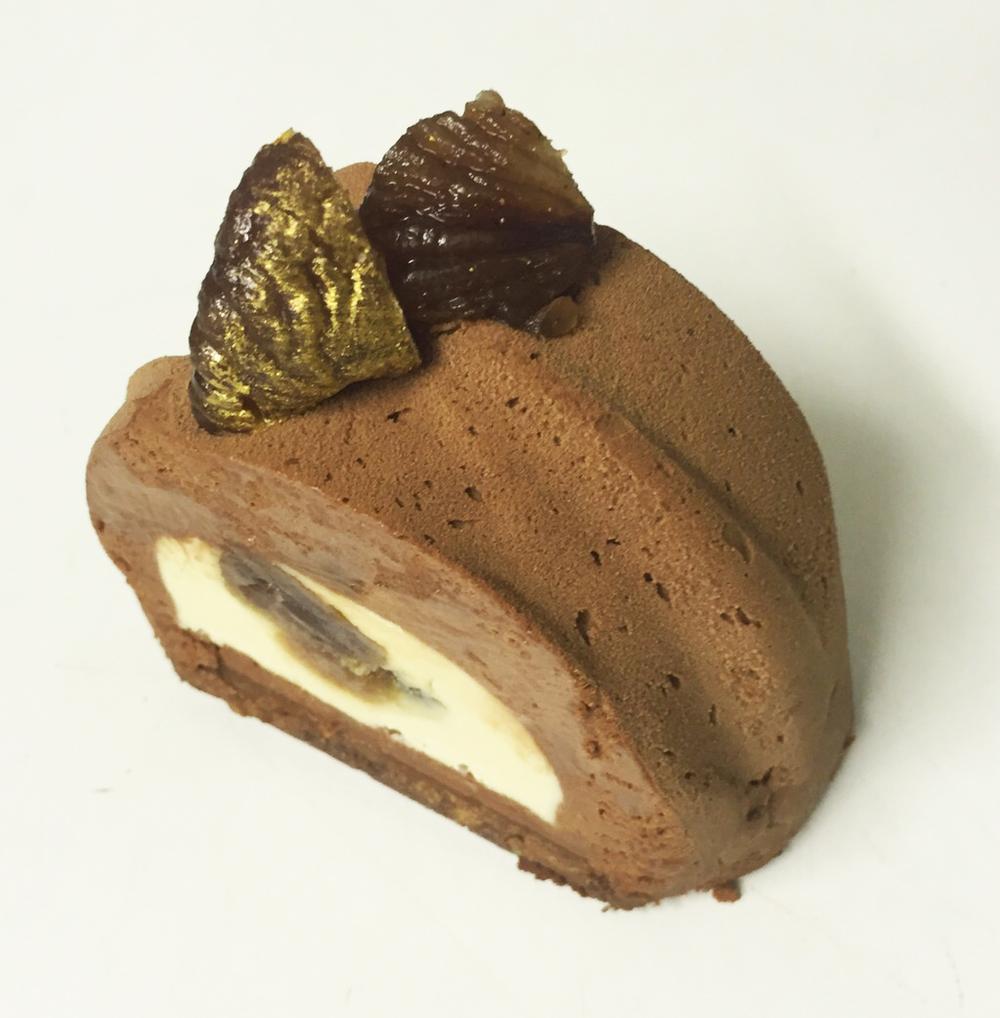 Ind.Xocolata.jpg