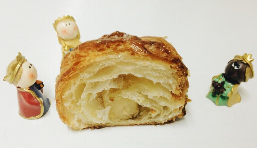 Croissant-mazapan-detall.jpg