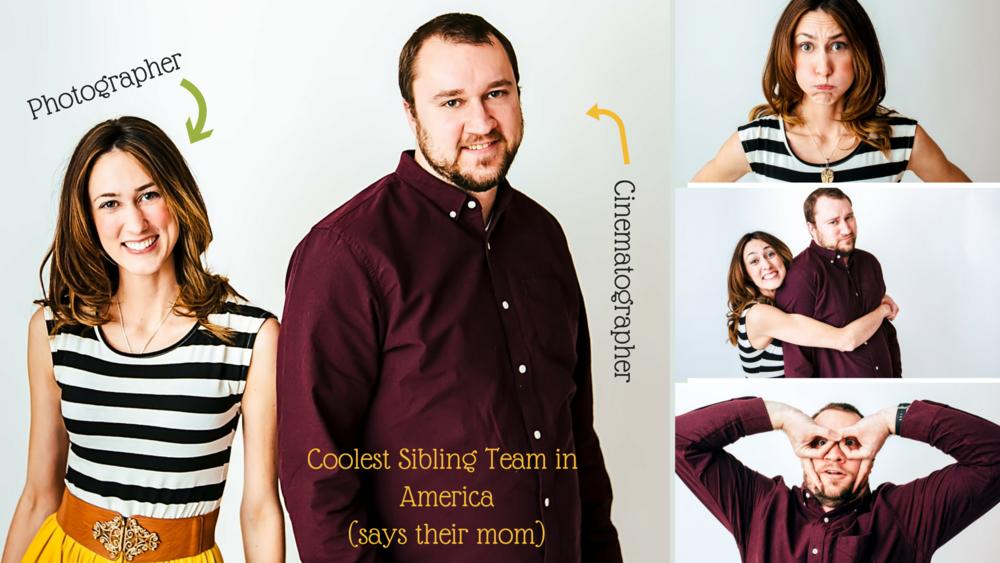 Latimer Studios Wedding Team.jpg
