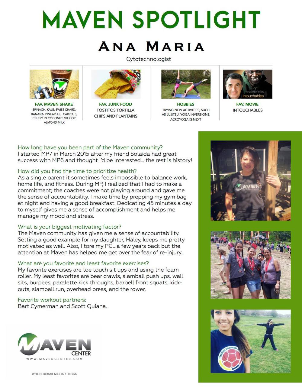 7 - Ana Maria (2).jpg